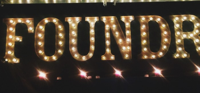 The Foundry returns with new club night in tow