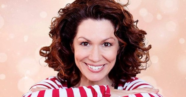 Kitty Flanagan: Seriously?
