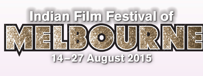 The Indian Film Festival of Melbourne