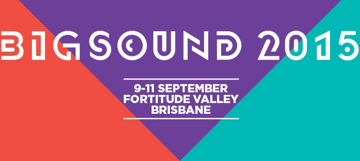 The best free parties of Bigsound