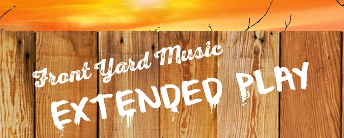 QPAC's Front Yard Music Extends Play For Brisbane Festival