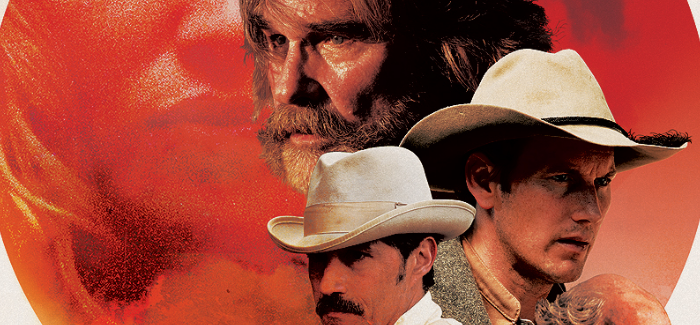REVIEW: Bone Tomahawk
