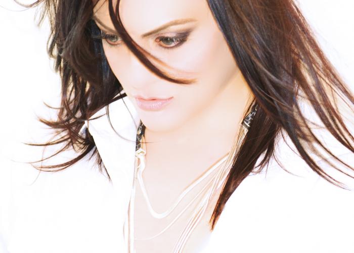 Interview: Cosima DeVito