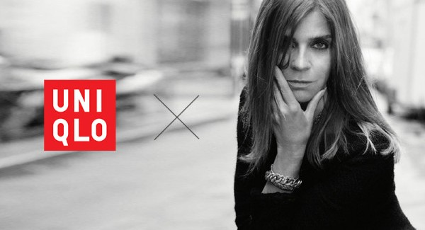 Fashion News: Uniqlo is coming to Brisbane.