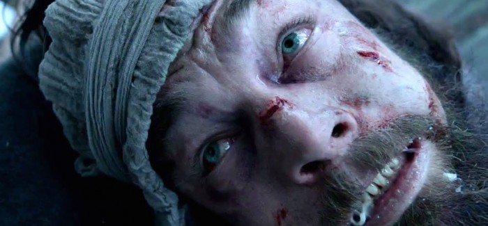 What you need to know about The Revenant