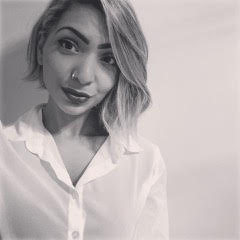 Nisha Fernandez