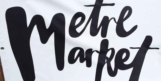 Brisbane Welcomes the Metre Markets