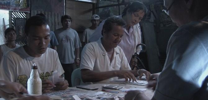 APT8 CINEMA REVIEW: KUBRADOR