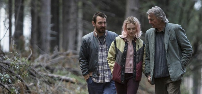Simon Stone makes his directorial debut with heartbreaking 'The Daughter'