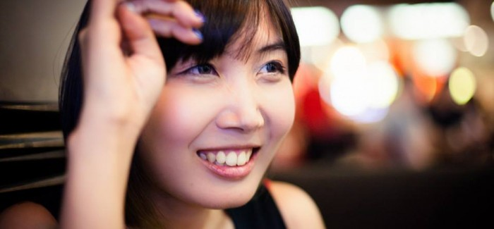Why one woman's vision is making the international Asian pop industry notice Brisbane