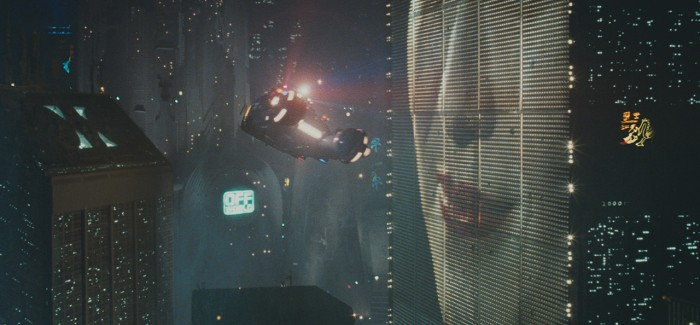 Mind Vs. The Machine: The World Science Festival to Hit GOMA Cinema