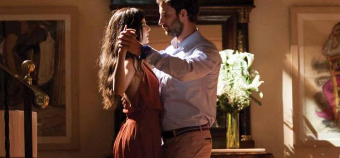 The 2016 Spanish Film Festival Welcomes Goya Award Winning Director Daniel Guzmán