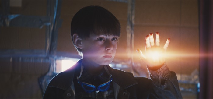 Midnight Special: A Refreshing Addition To Sci-Fi