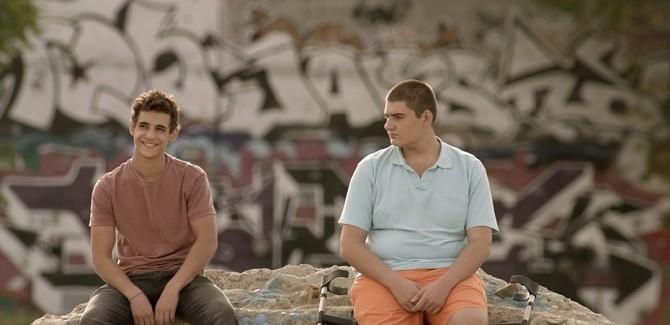 SPANISH FILM FESTIVAL REVIEW: NOTHING IN RETURN