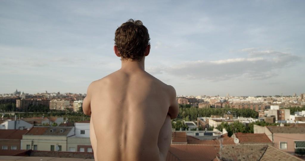 Spanish Film Festival-Image 2