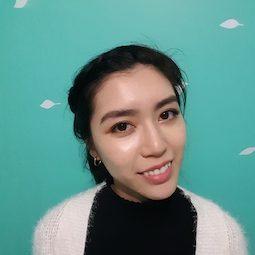 Hanh Nguyen