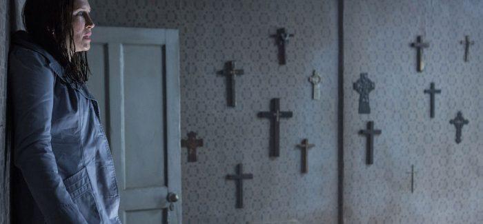 Horror in today's cinema