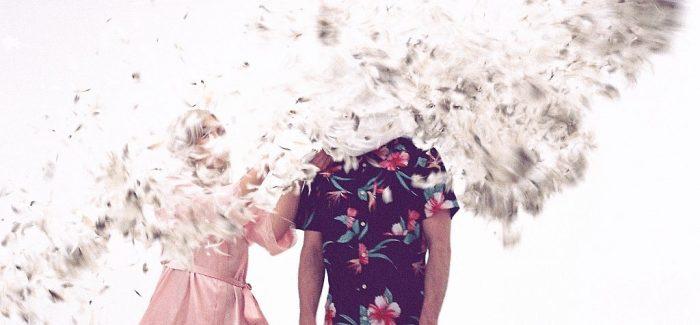 Disco Dreams: FeelsClub's latest release 'COME ON'