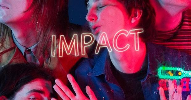 "The Creases make an ""IMPACT"" with national tour"