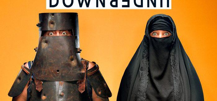 INTERVIEW: Down Under Writer/Director Abe Forsythe