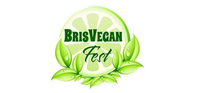 Be a Part of Brisbane's Very First 2016 Brisvegan Fest