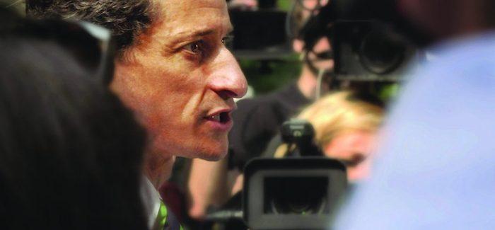 Sundance Doc: Weiner is a Winner