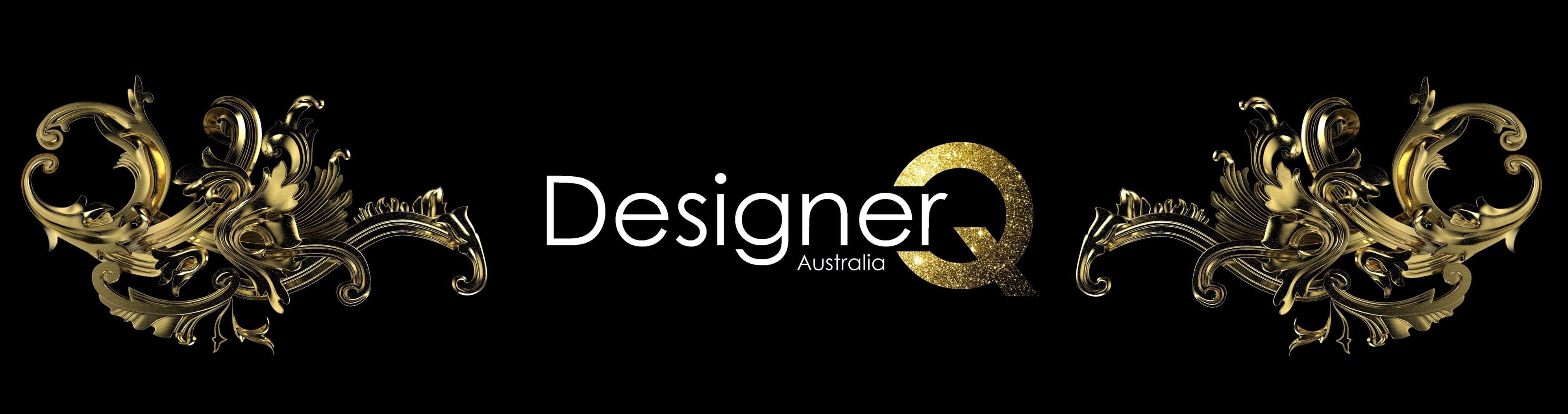 Designer Q