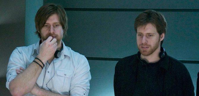 Spierig brothers set to direct Helen Mirren in 2017