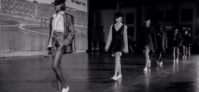 Undress Runways 2016 – #FutureGoals