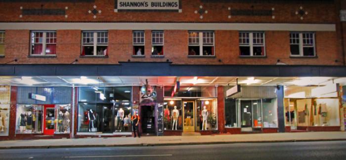 Brisbane Venue Guide Continued