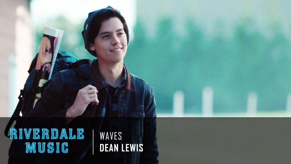 deanlewiswavesriver