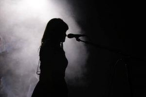 julia dark