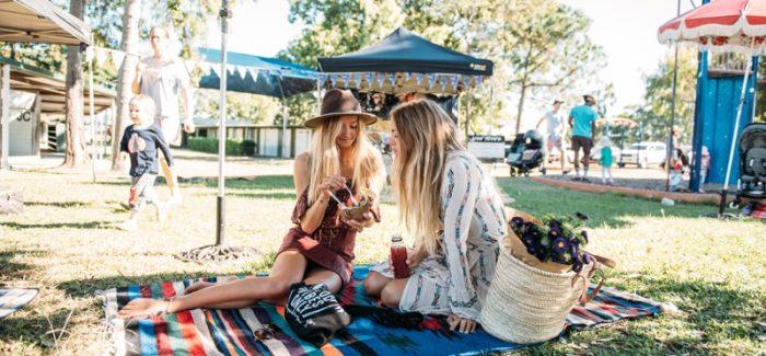 The Gold Coast's Destination for Pre-Loved Designer & Vintage Clothing