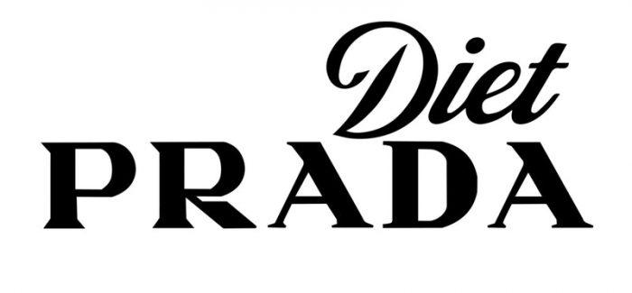 Diet Prada: A Fashion Revolution