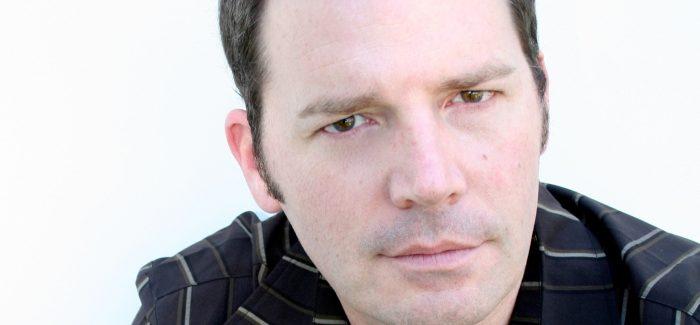 Brad Sherwood talks Whose Line and the martial art of Improv