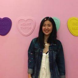 Heonji Kim