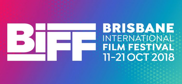 Brisbane International Film Festival Submissions Are Open