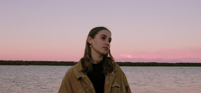 Hatchie Gives Us All Something to Cherish With Debut Album Keepsake
