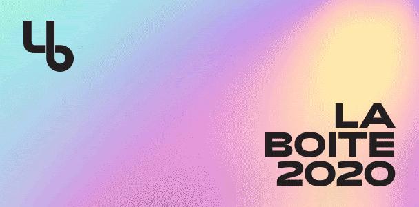 La Boite Announces 2020 Season