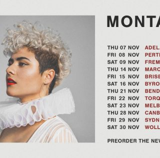 Review: The Manic Magic of Montaigne