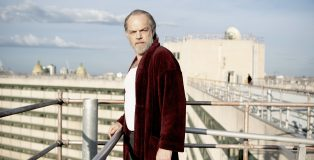 hugo weaving measure for measure