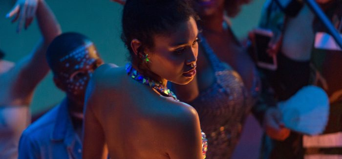 The Brisbane Queer Film Festival Returns for its 21st Year