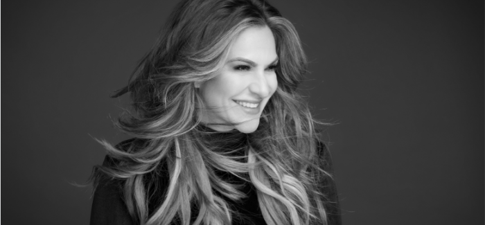 Secret Broadway: Q&A with Shoshana Bean