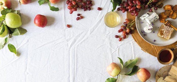 Escape Brisbane and visit the Apple and Grape Harvest Festival