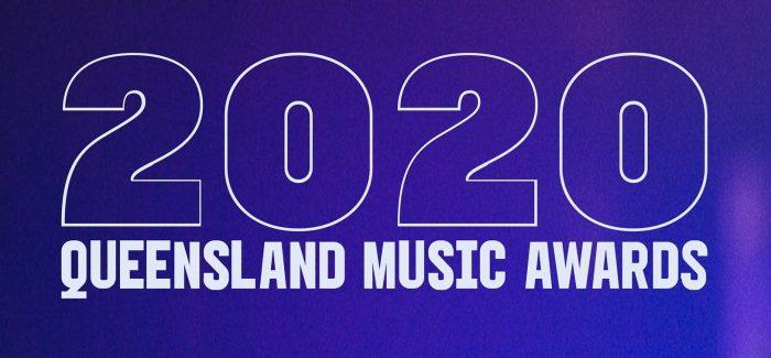 Winners Announced: 2020 Queensland Music Awards