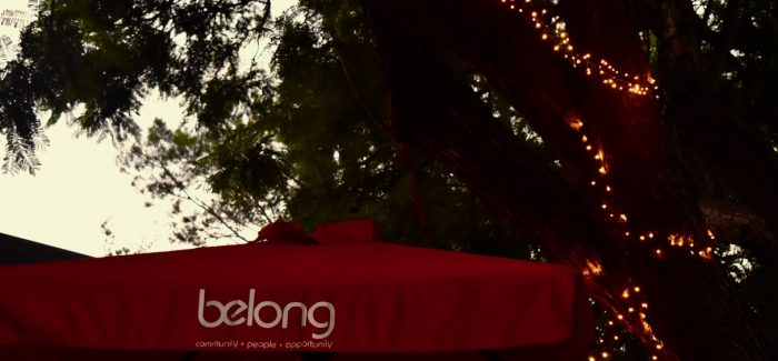 Belong Film Festival: A Review