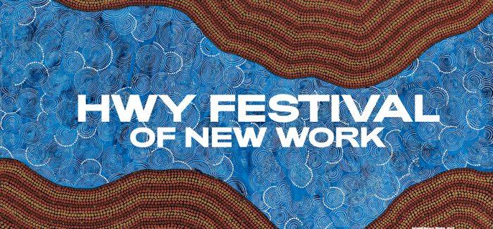 La Boite HWY Festival Celebrates New Theatre