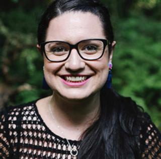 Sarah Osborn: Voicing the Forgotten Australians