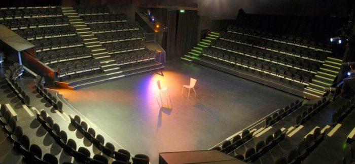La Boite Theatre Company Cancels Entire 2020 Season
