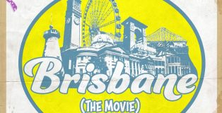 Brisbane the Movie Feature Image